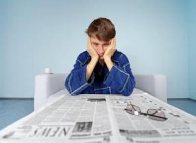 ВНИИ труда назвал невостребованные профессии