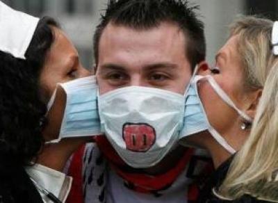 14 фактов о гриппе, знать которые обязательно