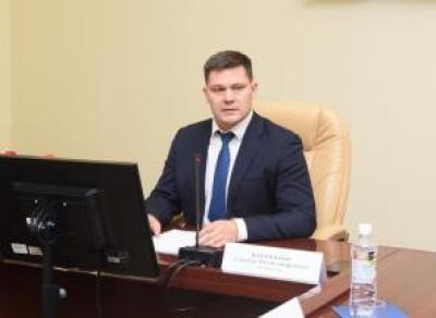 В Вологде приняты 4 заявки на кресло мэра