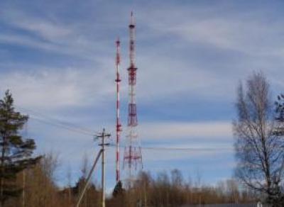 В регионе возможны перебои с телевещанием