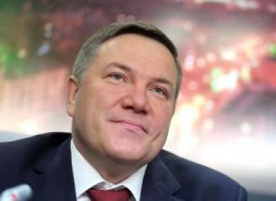 Открытый микрофон с Олегом Кувшинниковым
