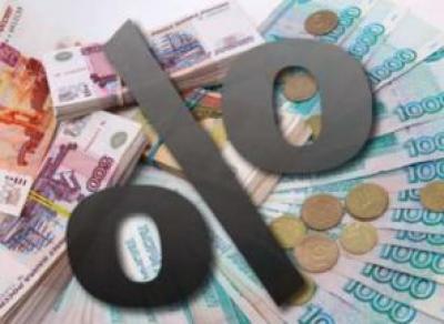На Вологодчине сохраняется низкий уровень инфляции