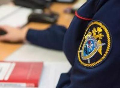 Следователи пеняют на погоду в катастрофе поезда «Воркута – Череповец»