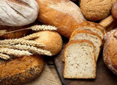 Хлеб за 12 000 рублей