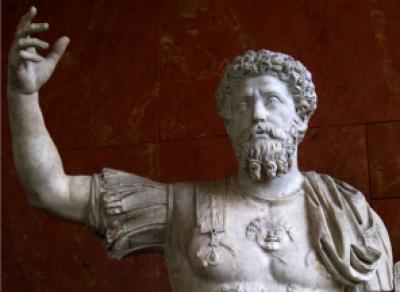 5 финансовых советов от древних философов