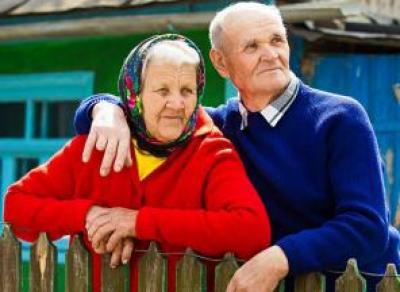 Как увеличить пенсию в 2 раза