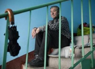 В России вводятся новые правила компенсации за утрату приобретенного жилья