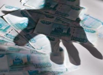 Главу кирилловских пожарных осудили за коррупцию