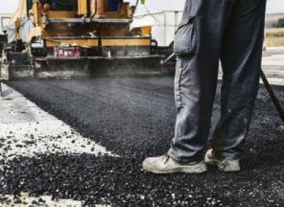 4,9 млн. руб. выделили на проект участка дороги