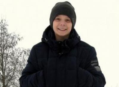 Студент спас рыбака из реки Вологды