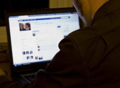 Жителя Белозерска наказали за видео в соцсети
