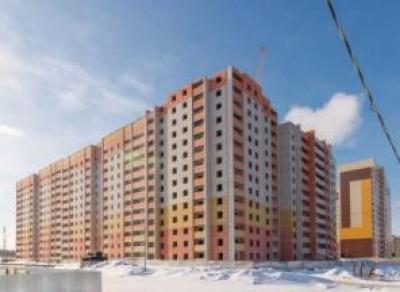 В Череповце стремительно дешевеет жильё