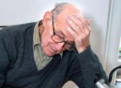Пенсионера обманули на миллион рублей