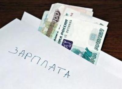 Череповчан призвали жаловаться на работодателей