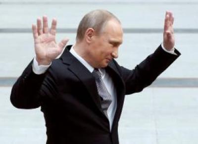 Россиян отправляют на каникулы