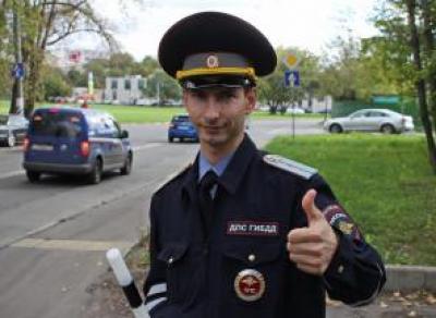 Россиянам могут простить мелкие нарушения