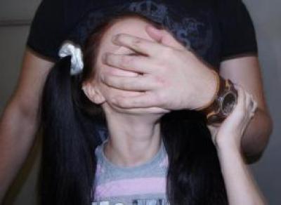 В Вологде осудили насильника