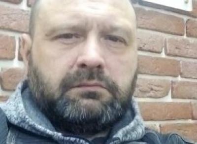 Пропал вологжанин, которого увезли в Москву на допрос