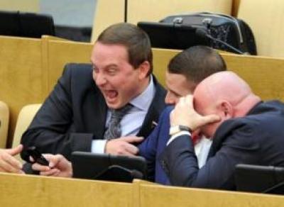 Бюджет Вологды будут экономить