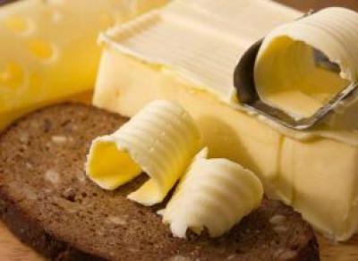 По мнению экспертов, «Устюгмолоко» производят лучшее масло