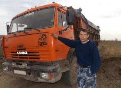 Вологжанин отдал 700 тыс. руб. алиментов