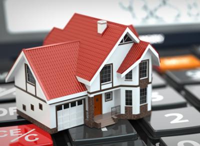 Вологжане смогут задать вопросы о кадастровой стоимости жилья и земли