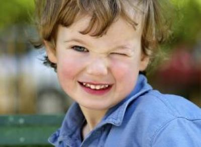 5-летний мальчик тайно ушёл из дома