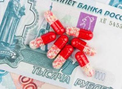 Студентка юрфака торговала запрещенным в России препаратом