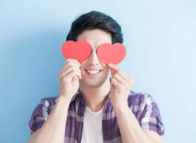5 поступков мужчин, показывающих, что он вас не любит