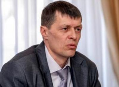 Директора «Водоканала» отправят в отставку?