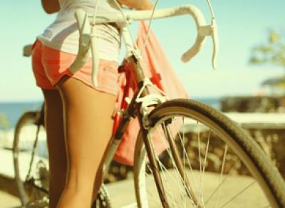 Вологжан приглашают на велокино