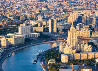 Эксперты назвали города с самым недоступным жильем