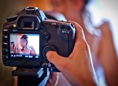 Гендиректор ночного клуба наказан за распространение «домашнего видео» со своей подчиненной