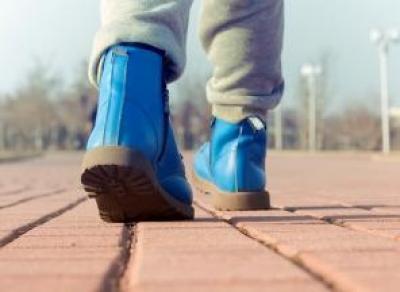 Стали известны причины пропажи 3-летней девочки в Череповце