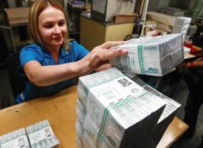 Область получила ещё 24 млн. руб. на бесплатные лекарства