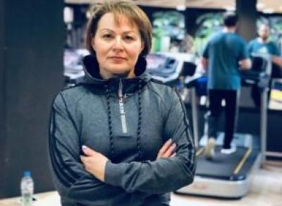 Фитнес-тренер в Вологде