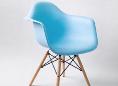 Использование стульев в интерьере