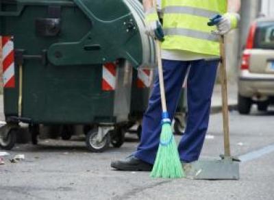 Мэр Череповца оценила качество уборки районов города к Дню Металлурга