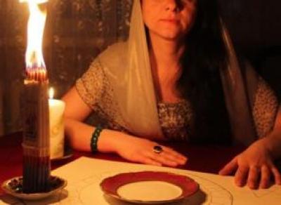В Вологде осудят целительницу