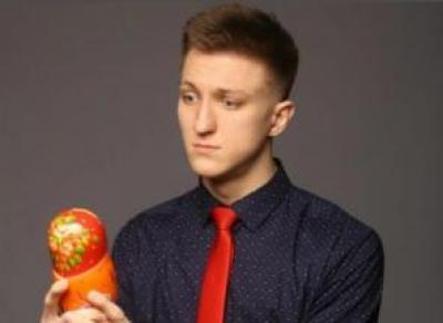 Учитель из Вологды — самый популярный в «ТикТоке»