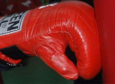 Вологодские боксеры привезли домой победу на Международном турнире