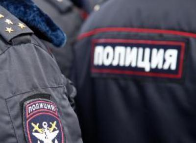 На вокзале в Вологде задержан сокольчанин с нунчаками