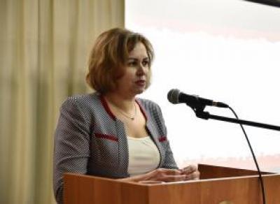В Вологде успешно реализованы инвестиционные проекты
