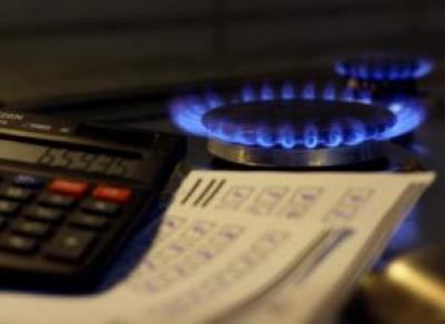 Более 10 млн. руб. задолжали вологжане за газ