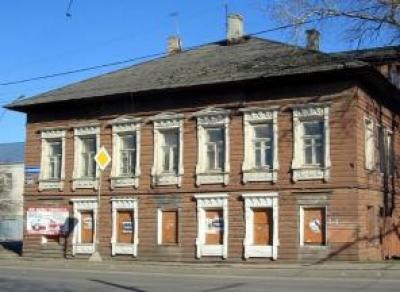 Музей бутылки появится в Вологде