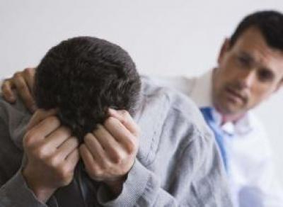Вологжанам помогут избавиться от зависимости «братья по несчастью»