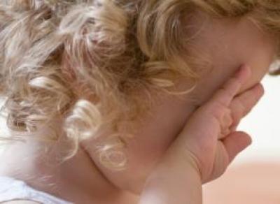 Молодую женщину осудили за жестокое обращение с ребенком на Вологодчине