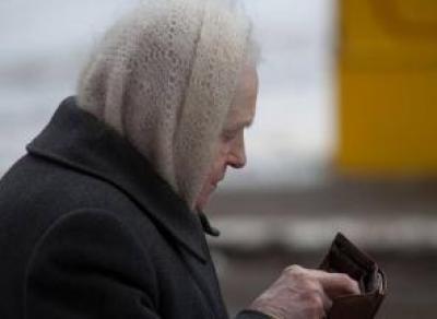 В Вологде пенсионеры дважды ограбили один и тот же супермаркет