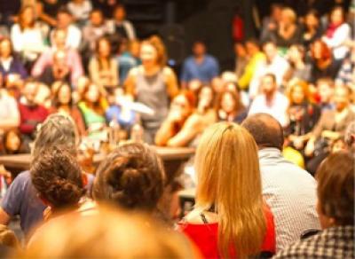 7 главных фактов об общем собрании жильцов