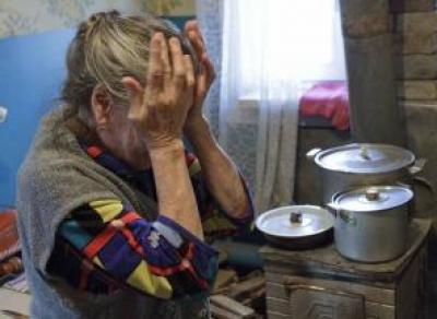 2 млн. руб. выманили у вологодской пенсионерки мошенники